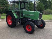 Fendt Farmer 305 LS Traktor
