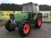 Fendt Farmer 305 LSA 40 km/h Traktor