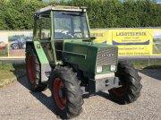 Traktor des Typs Fendt Farmer 305 LSA 40 km/h, Gebrauchtmaschine in Villach