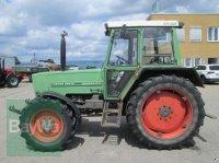 Fendt Farmer 305 LSA Traktor