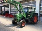 Traktor des Typs Fendt FARMER 306 LS in Beelen