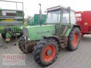 Traktor типа Fendt FARMER 306 LSA Turbomatik, Gebrauchtmaschine в Bockel - Gyhum