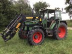 Traktor des Typs Fendt Farmer 306 LSA in Hessen