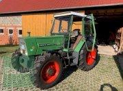 Fendt Farmer 306 Тракторы