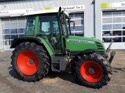 Fendt Farmer 307 C Traktor