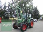 Traktor des Typs Fendt Farmer 307 C σε Auerbach