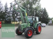 Fendt Farmer 307 C Tractor