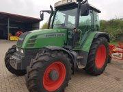 Fendt Farmer 307 Ci Traktor