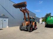 Traktor des Typs Fendt Farmer 307 Ci, Gebrauchtmaschine in Worms