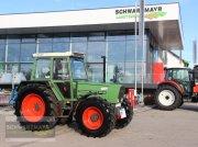Fendt Farmer 307 LSA 40 km/h Traktor