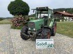 Traktor des Typs Fendt Farmer 307 LSA 40 km/h в Saldenburg