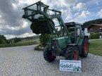 Traktor des Typs Fendt Farmer 307 LSA 40 km/h in Saldenburg