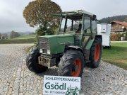 Fendt Farmer 307 LSA 40 km/h Тракторы