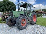 Traktor типа Fendt Farmer 307 LSA 40 km/h, Gebrauchtmaschine в Saldenburg