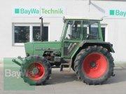 Fendt Farmer 307 LSA Traktor