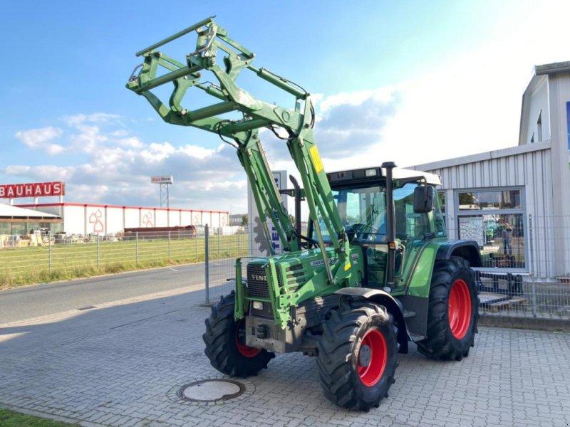 Traktor des Typs Fendt Farmer 307C, Gebrauchtmaschine in Stuhr (Bild 1)