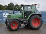 Traktor des Typs Fendt Farmer 308/90, Gebrauchtmaschine in Antwerpen