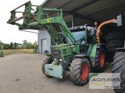 Traktor типа Fendt FARMER 308 C, Gebrauchtmaschine в Nienburg