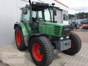 Traktor des Typs Fendt Farmer 308 C, Gebrauchtmaschine in Borken