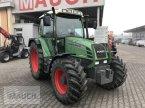 Traktor des Typs Fendt Farmer 308 C in Burgkirchen