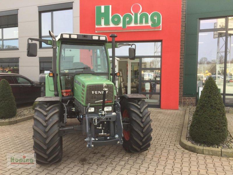 Traktor des Typs Fendt Farmer 308 C, Gebrauchtmaschine in Bakum (Bild 1)