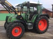 Fendt FARMER 308 CI Тракторы