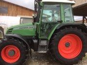 Traktor des Typs Fendt Farmer 308 CI, Gebrauchtmaschine in Rinchnach