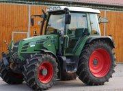 Fendt Farmer 308 CI Трактор