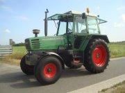 Fendt Farmer 308 LS Traktor
