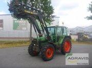 Fendt FARMER 308 LSA Τρακτέρ