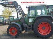 Fendt Farmer 308 LSA Тракторы
