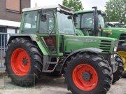 Traktor des Typs Fendt Farmer 308 LSA, Gebrauchtmaschine in Bremen