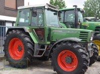 Fendt Farmer 308 LSA Traktor