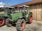 Traktor des Typs Fendt Farmer 308 LSA in Saldenburg