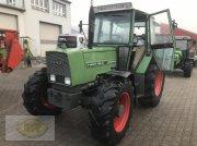 Traktor des Typs Fendt Farmer 308 LSA, Gebrauchtmaschine in Waldkappel