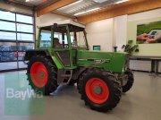 Traktor typu Fendt Farmer 308 LSA, Gebrauchtmaschine v Bamberg