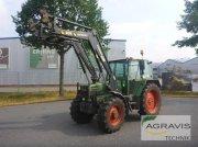 Fendt FARMER 308 LSA Трактор