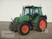 Traktor du type Fendt FARMER 308C, Gebrauchtmaschine en St Aubin Sur Gaillon