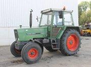 Fendt Farmer 308LS Tractor Тракторы