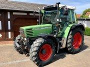 Fendt Farmer 309 C, 5.800 h, FH, 21/21, guter Zustand (307,308,310) Tractor