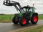 Traktor typu Fendt Farmer 309 C met Stoll voorlader, Gebrauchtmaschine v zwolle