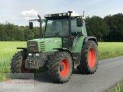 Fendt Farmer 309 C Turbomatik **Klima** Tractor