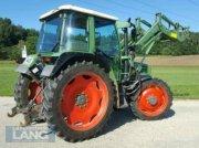 Fendt Farmer 309 C Tractor