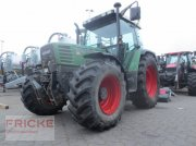 Fendt FARMER 309 C Тракторы