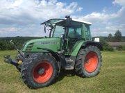 Traktor typu Fendt Farmer 309 C, Gebrauchtmaschine w Harburg