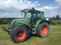 Fendt Farmer 309 C Traktor