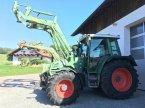 Traktor des Typs Fendt Farmer 309 C in Bogen