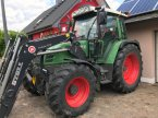 Traktor des Typs Fendt Farmer 309 C в Dirdal