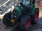 Traktor des Typs Fendt Farmer 309 C in Berlin