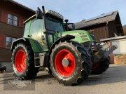 Traktor του τύπου Fendt Farmer 309 CA, Gebrauchtmaschine σε Rankweil